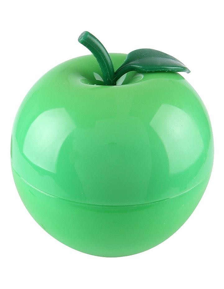 Tonymoly Mini Green Apple Lip Balm image 1