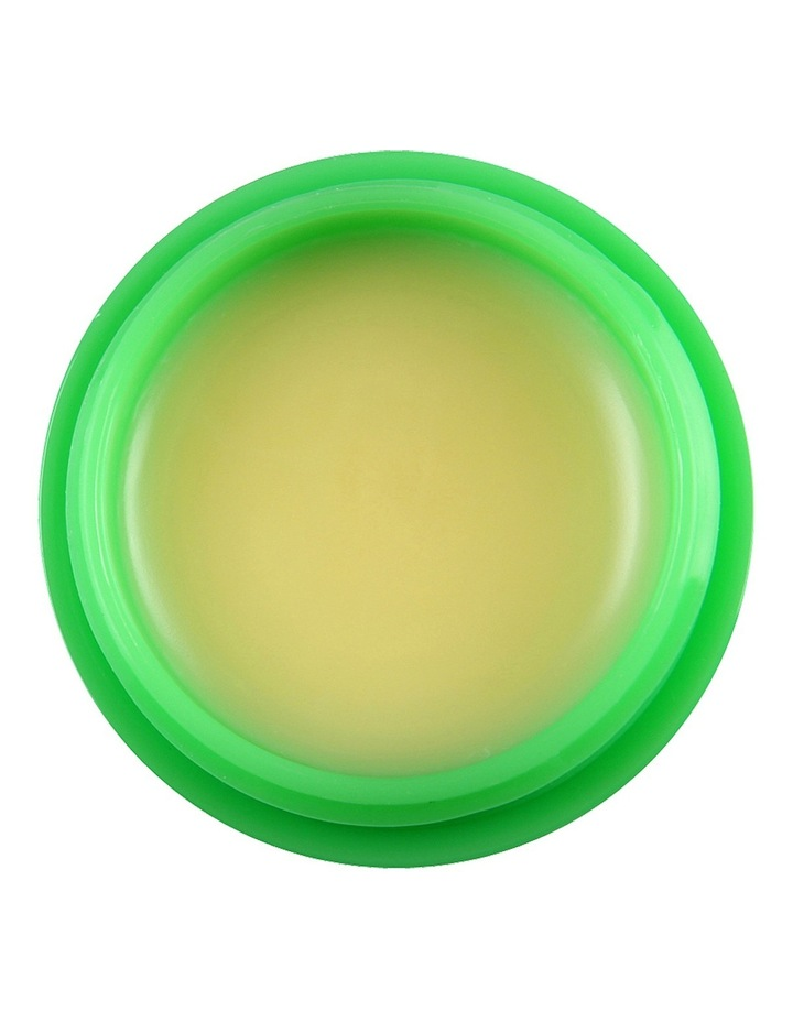 Tonymoly Mini Green Apple Lip Balm image 2
