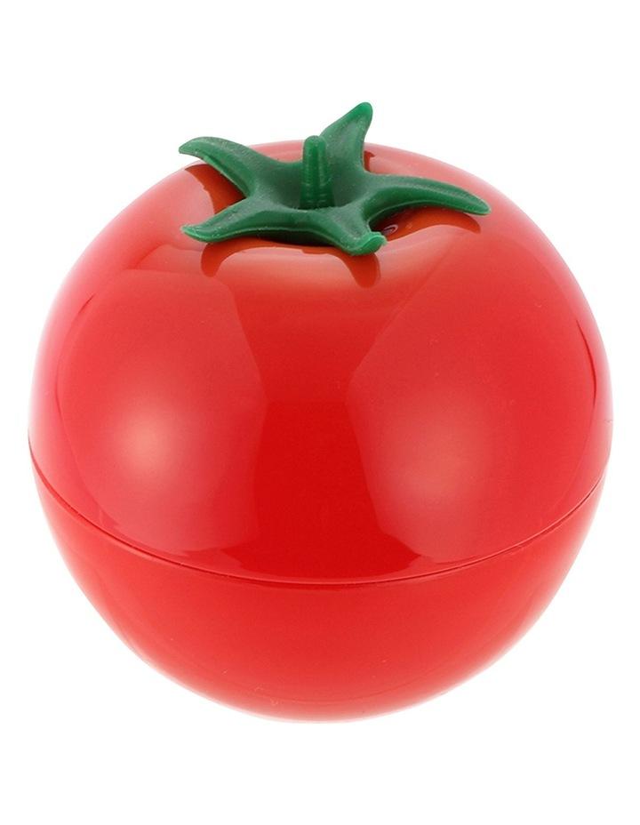 Tonymoly Mini Cherry Tomato Lip Balm image 1