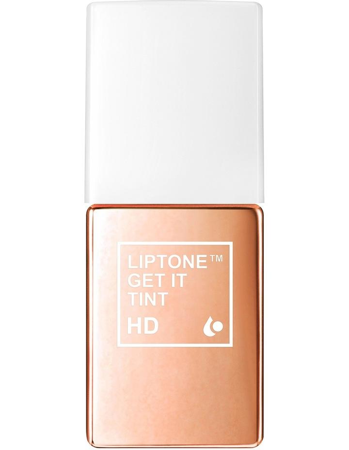 Tonymoly Lip Tone Get It Tint HD02 image 1