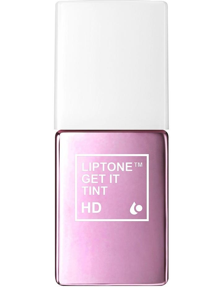 Tonymoly Lip Tone Get It Tint HD04 image 1