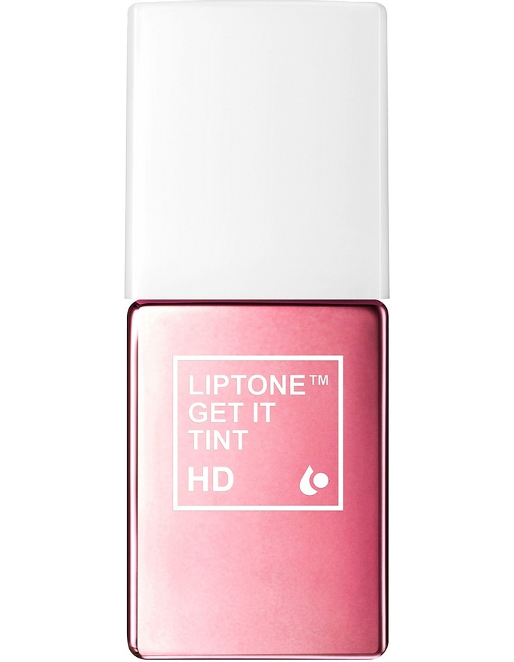 Tonymoly Lip Tone Get It Tint HD05 image 1