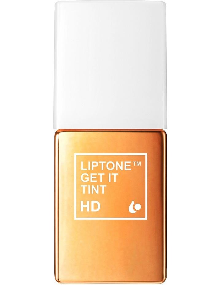Tonymoly Lip Tone Get It Tint HD06 image 1