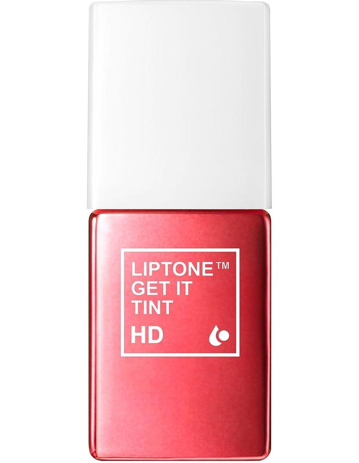Tonymoly Lip Tone Get It Tint HD08 image 1