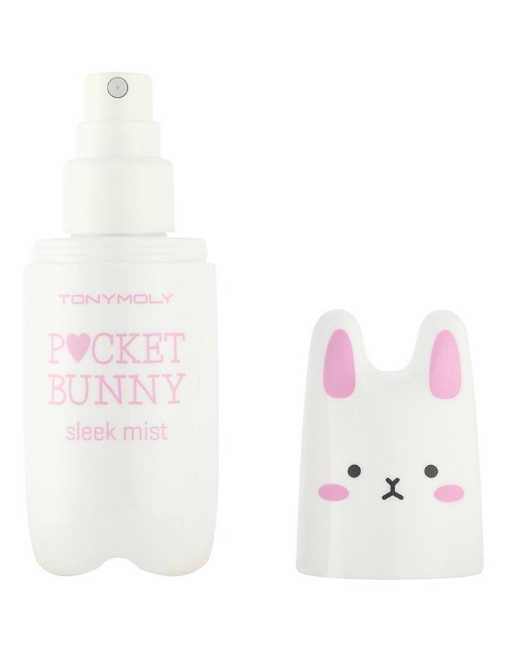 Tonymoly Pocket Bunny Sleek Mist 60ml image 2