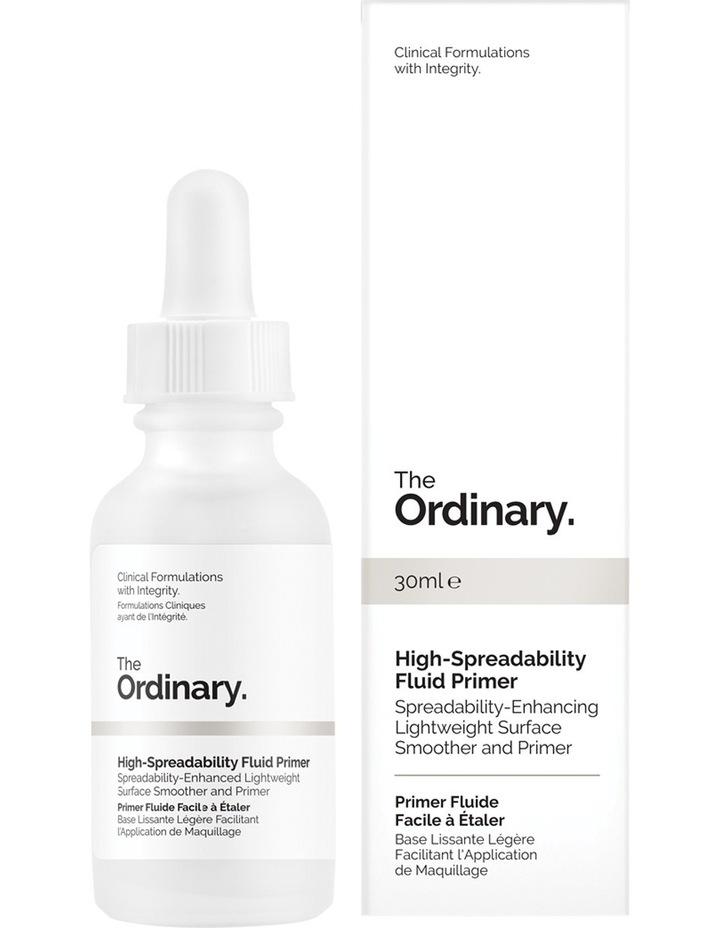 High-Spreadability Fluid Primer image 1