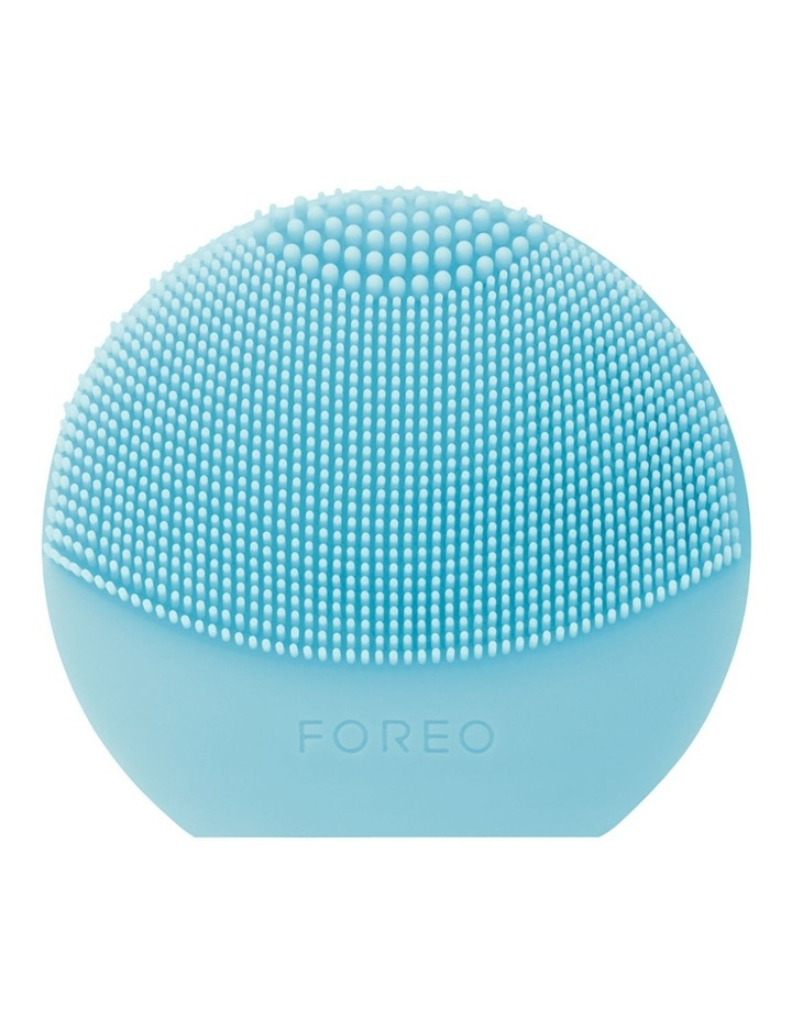 Foreo LUNA Play Plus Mint image 1