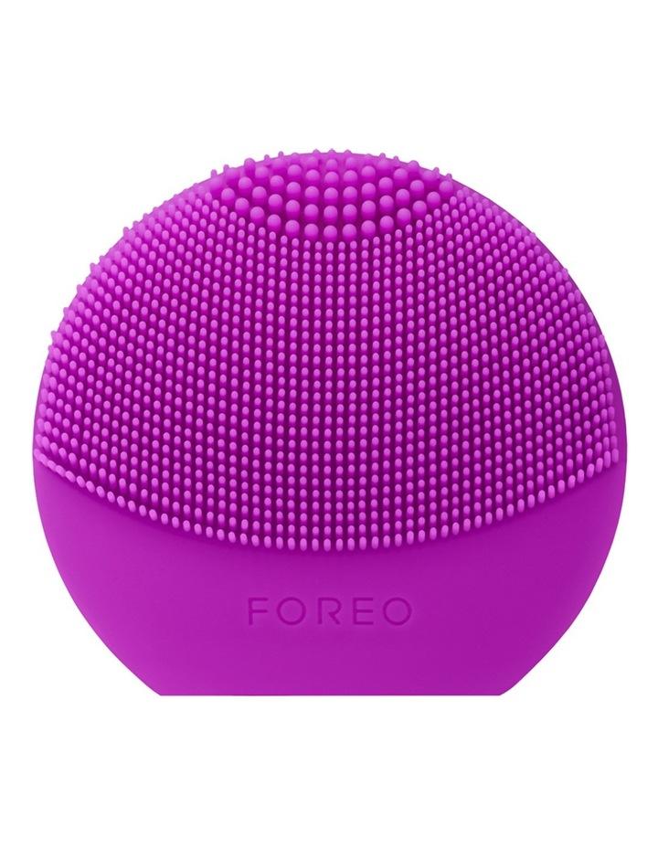 Foreo LUNA Play Plus Purple image 1
