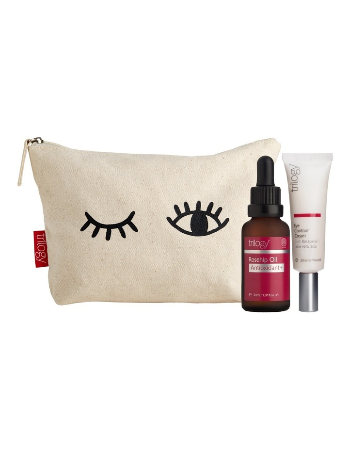 Mother's Day Beauty Bag image 1