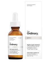 The Ordinary - Alpha Lipoic Acid 5%