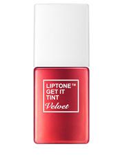Tonymoly - Liptone Get It Tint Velvet 04