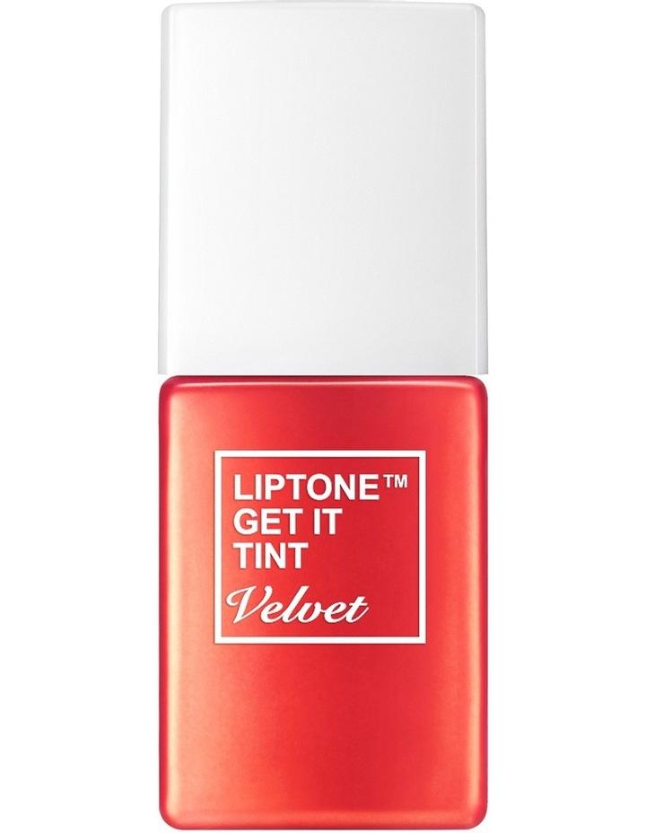 Liptone Get It Tint Velvet 05 image 1