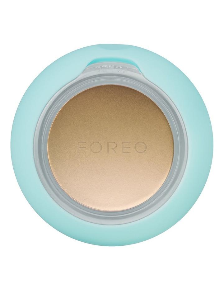 Foreo UFO Mint image 2