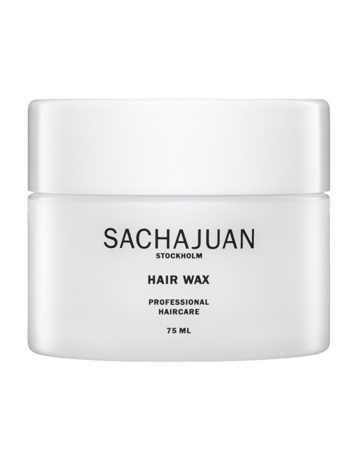 Hair Wax 75ml image 1