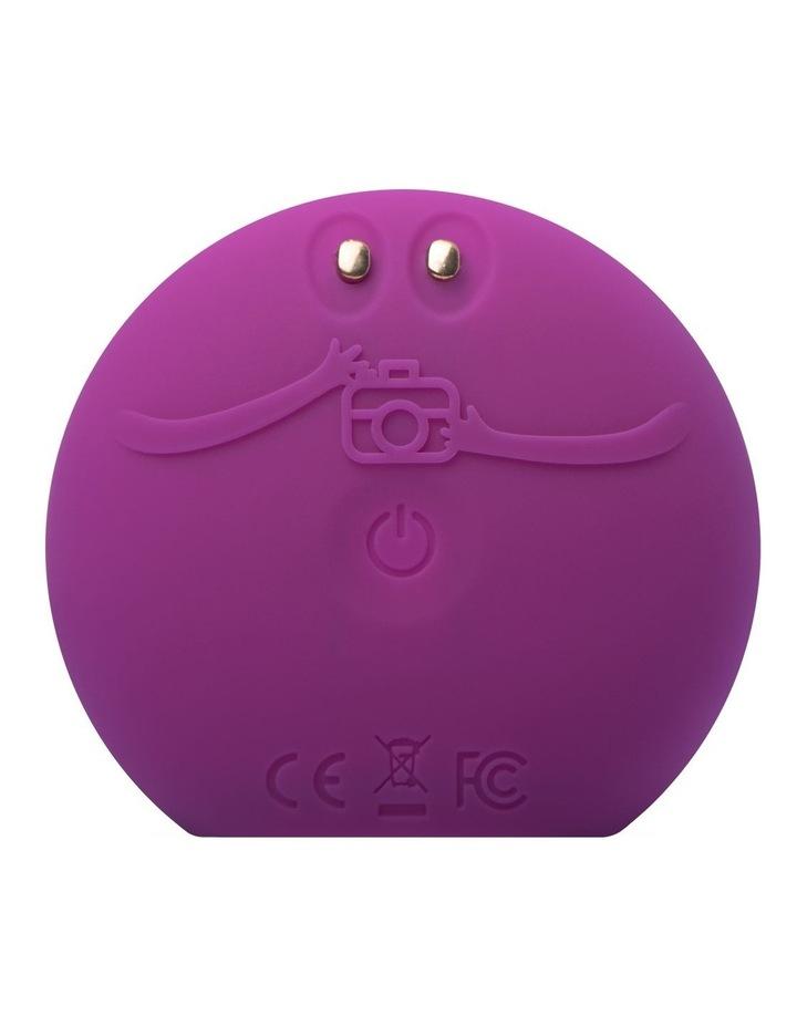 FOREO LUNA fofo Purple image 2