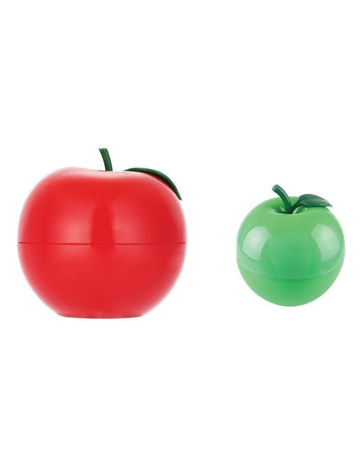Apple Hand & Lip Set image 1