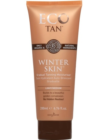 75c348bf34d2 Self Tan   Buy Self Tanners Online   Myer