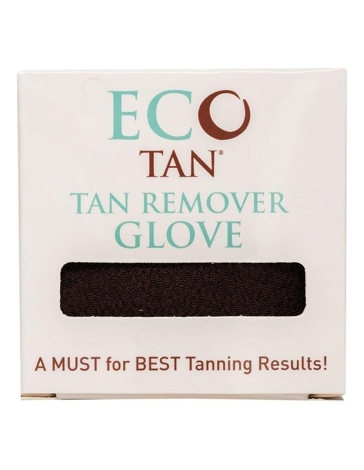 Tan Remover Glove image 1
