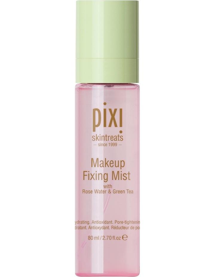 Makeup Fixing Mist image 1