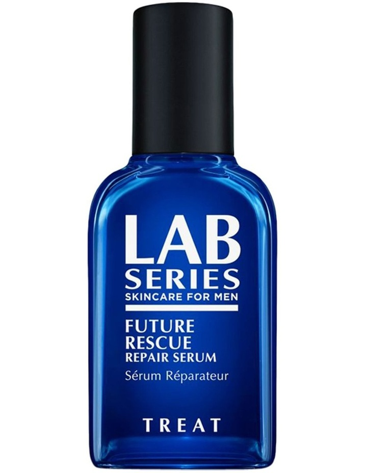 Future RESCUE Repair Serum 50ml image 1