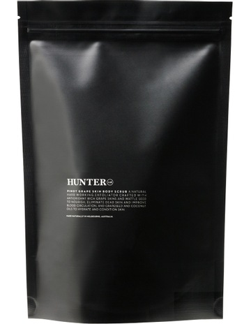 d1512f325 Best Sellers | Buy Best Selling Beauty Products Online | MYER