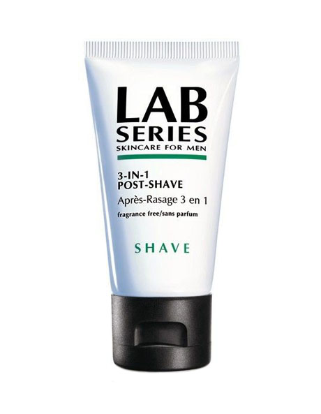 3-IN-1 Post Shave Remedy image 1