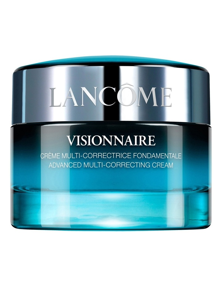Visionnaire Non-Stop Corrector Day Cream 50ml image 1