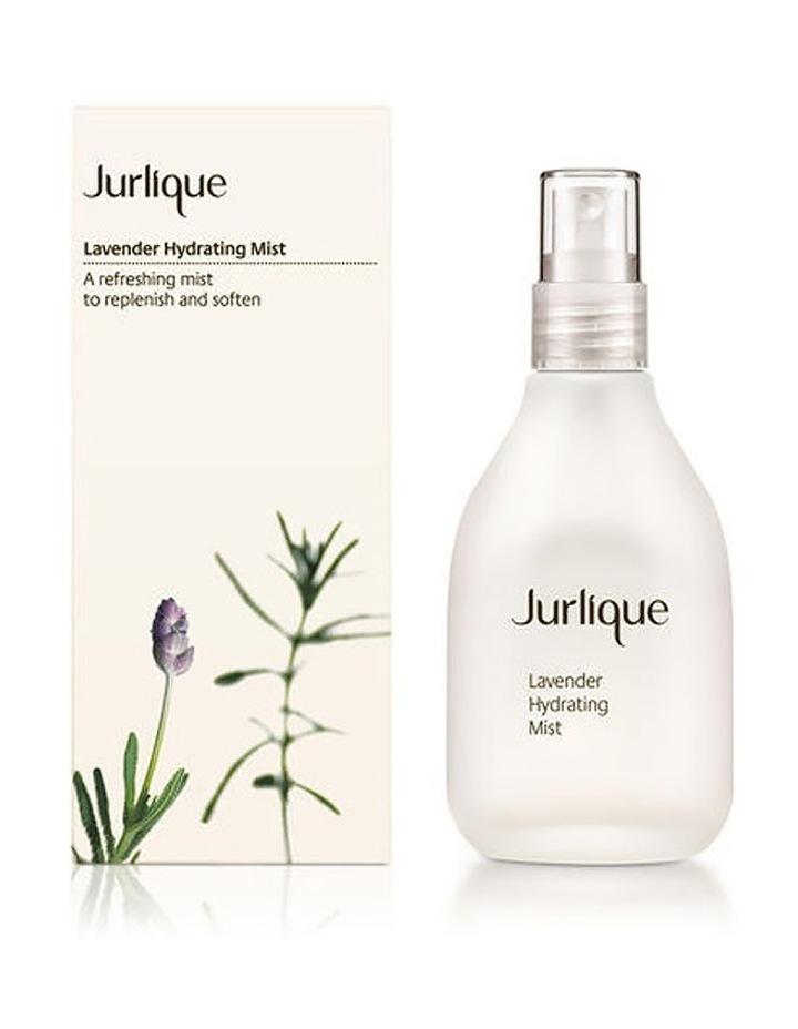 Lavender Hydrating Mist image 1