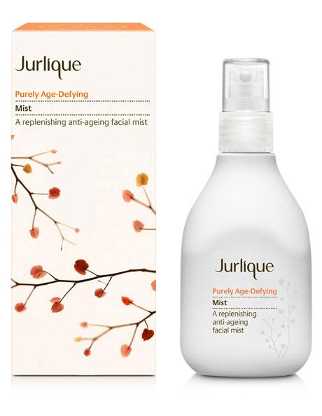 Jurlique | MYER