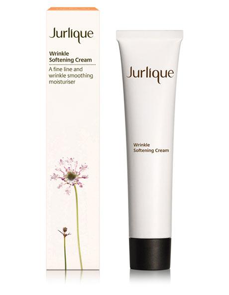 Wrinkle Softening Cream image 1