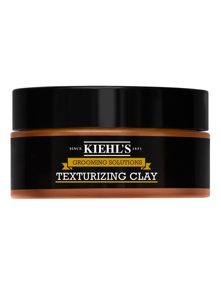 Men Grooming Solutions Styling Clay image 1