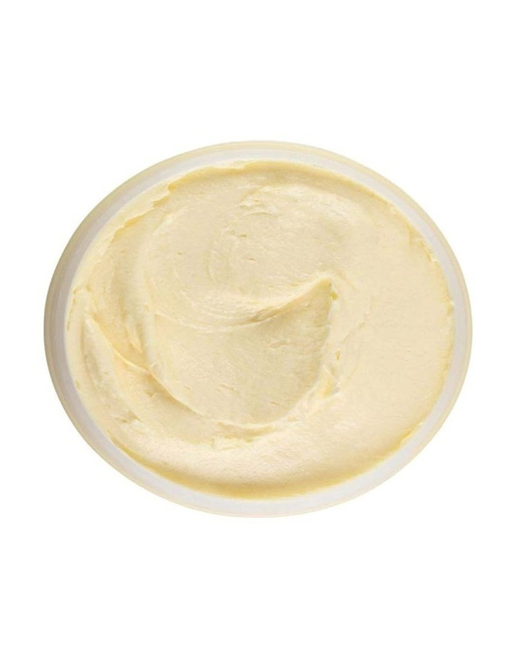 Limited Edition Creme de Corps Whipped Body Butter 226g image 3