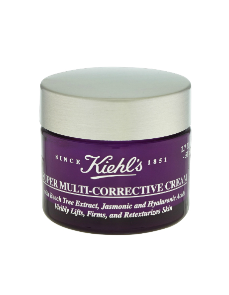 Super Multi-Corrective Cream 50ml image 1
