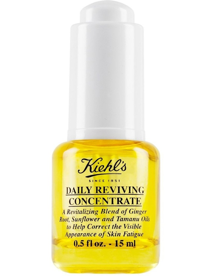 Daily Reviving Concentrate 15ml image 1