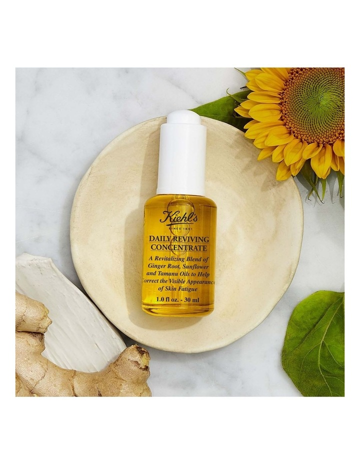 Daily Reviving Concentrate 15ml image 2
