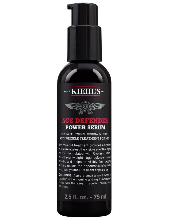 Age Defender Power Serum image 1