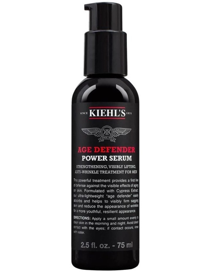 Age Defender Power Serum image 1
