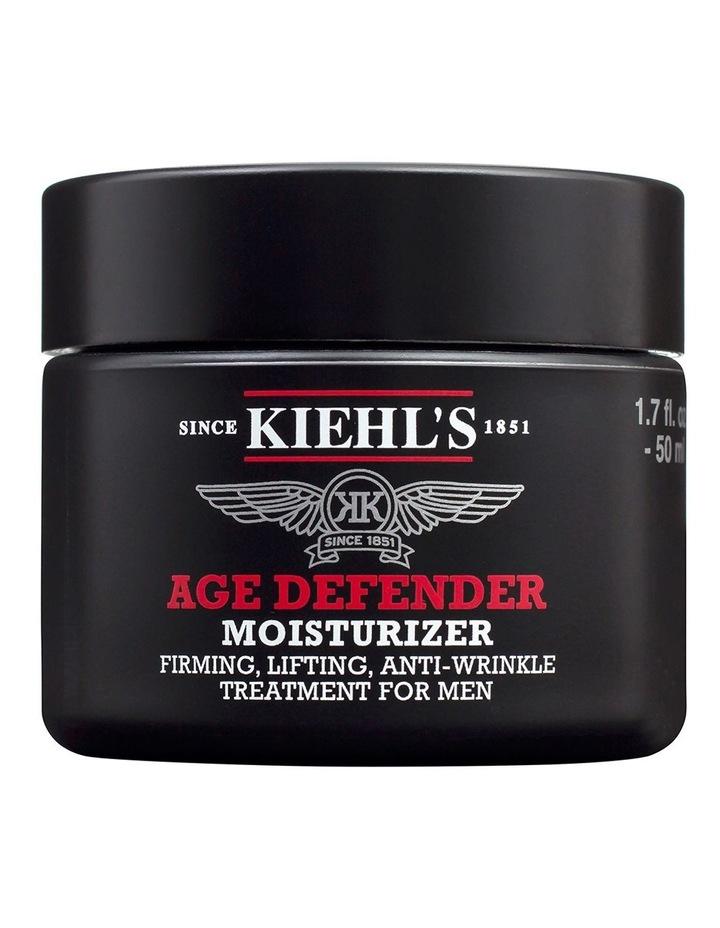 Age Defender Moisturizer image 1