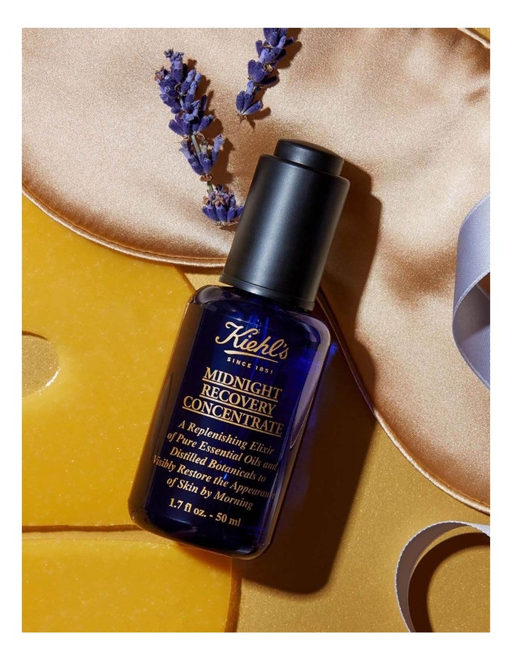 Instant Renewing Concentrate Mask image 2