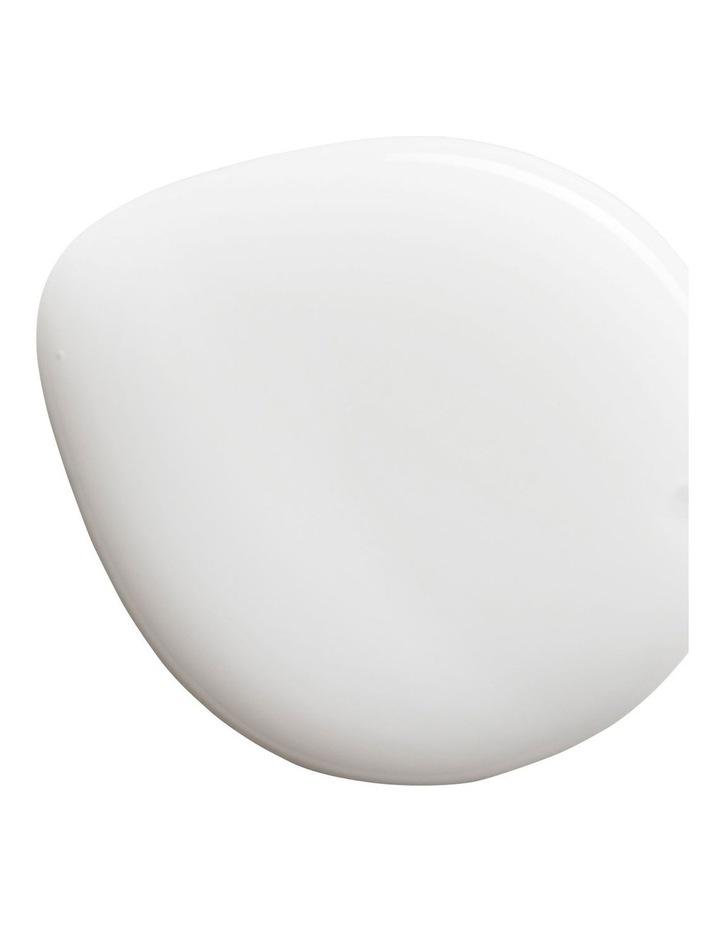 Ultra Facial Toner image 2