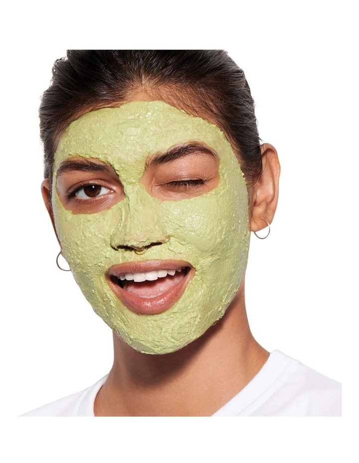Kiehl's Avocado Nourishing Hydration Mask image 5