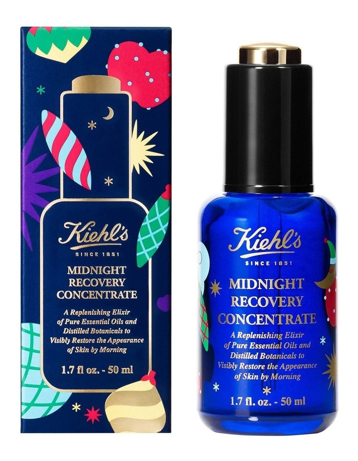 Midnight Recovery Concentrate - 50mL image 1