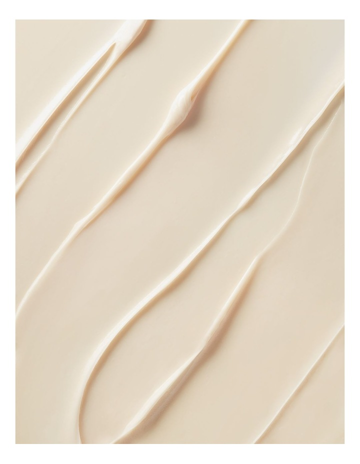 Super Multi-Corrective Cream 50ml image 4