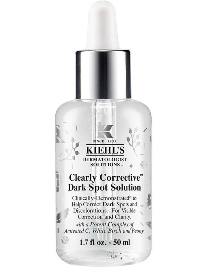 Limited Edition Clearly Corrective™ Dark Spot Solution 50ml image 1