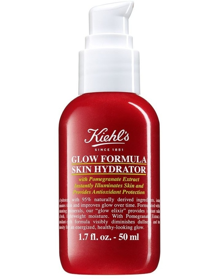 Glow Formula Skin Hydrator image 1