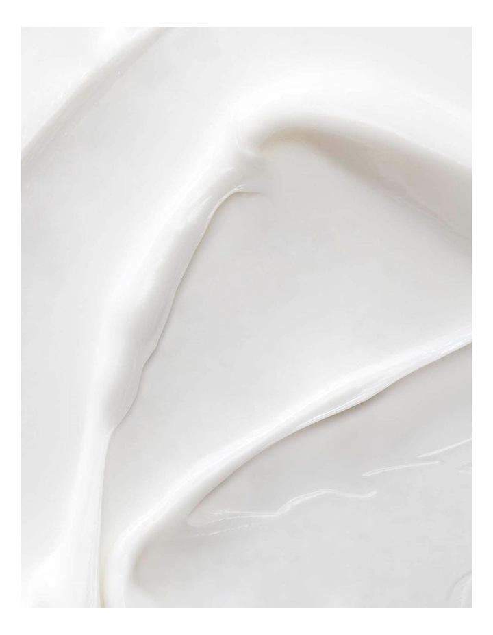 Ultra Facial Cream image 3