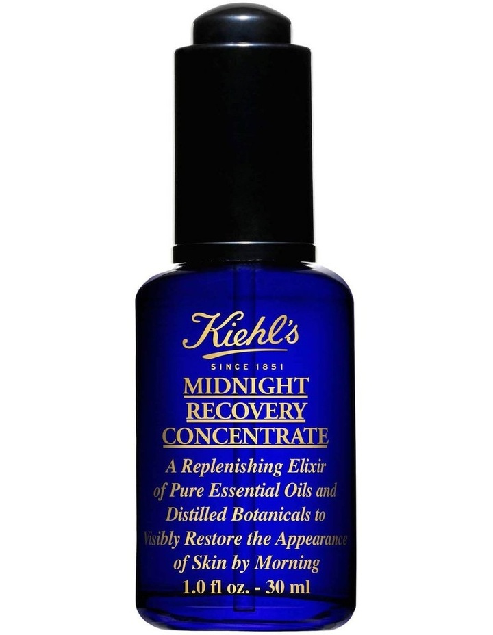 Midnight Recovery Concentrate image 2