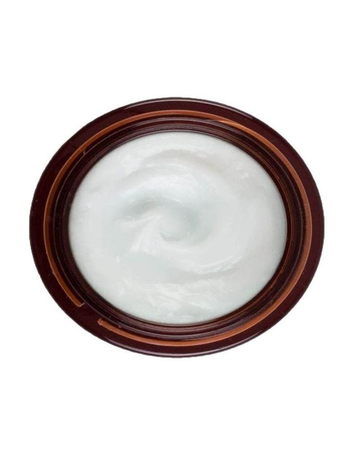 Powerful Wrinkle Reducing Eye Cream image 2