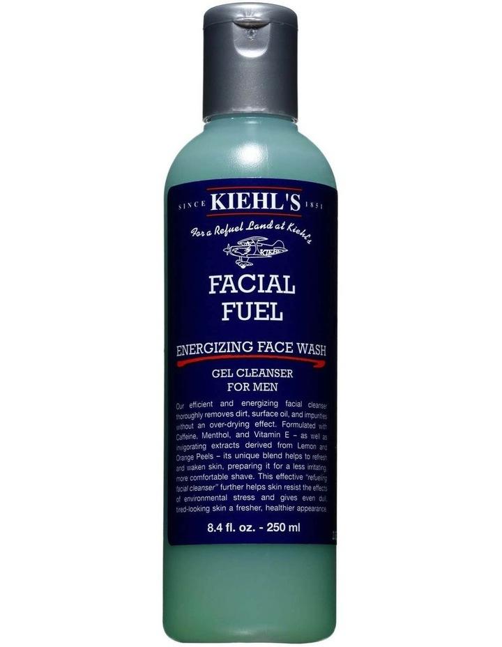 Facial Fuel Energizing Face Wash image 1