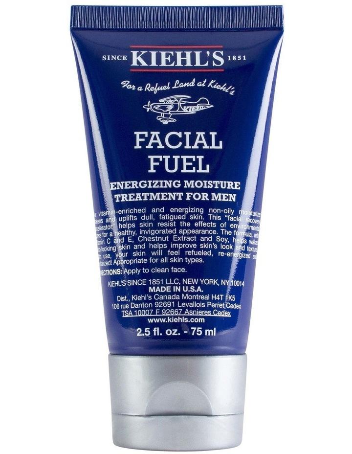 Facial Fuel Energizing Moisture Treatment image 2